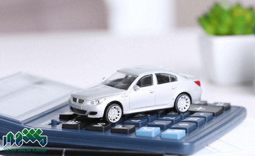 بهترین بیمه بدنه خودرو چیست؟ بهترین بیمه بدنه خودرو از نظر مردم