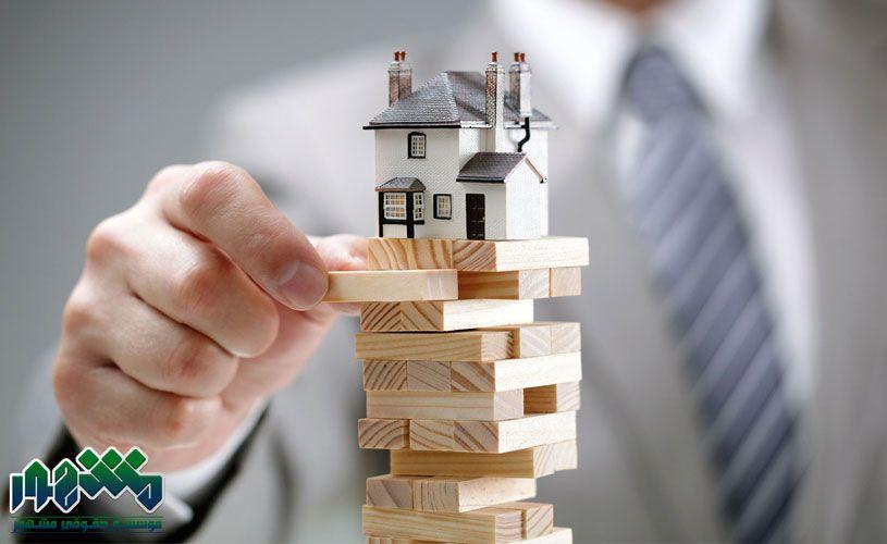 بیمه زلزله ساختمان چیست و نرخ بیمه زلزله ساختمان چگونه محاسبه میشود؟