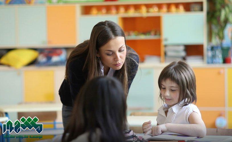 بیمه عمر معلم چیست ؟ با انواع بیمه عمر معلم و پوششهای آن آشنا شوید