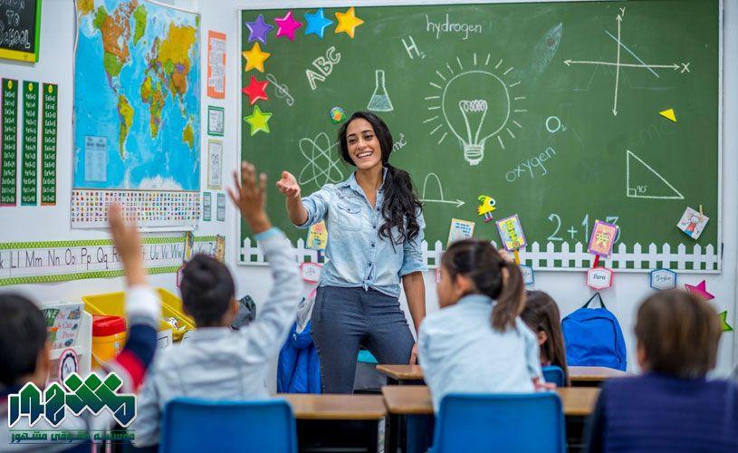 انواع بیمه عمر معلم چیست؟ بیمه عمر معلم چه پوششهایی را ارائه میدهد؟