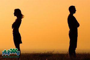 حق حبس به چه معناست؟ | بررسی حق حبس در مهریه عندالاستطاعه