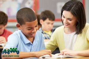 مزایای بیمه عمر معلم چیست؟ بیمه عمر معلم چه مواردی را پوشش میدهد؟