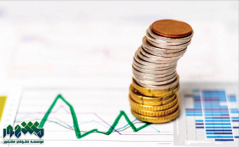 مقایسه سرمایه گذاری در بانک و خرید بیمه عمر، کدام یک بهتر است؟