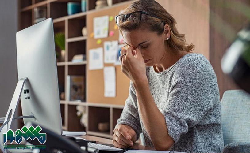 منع اشتغال زن چگونه است؟ بررسی شرایط منع اشتغال زوجه توسط زوج