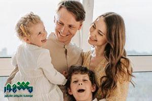 قانون حمایت از خانواده چیست؟ بررسی موارد قانون حمایت از خانواده