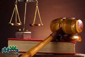 حقوق مدنی چیست و شامل چه مواردی میشود؟ همه چیز درمورد حقوق مدنی