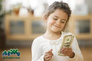 نفقه فرزند چیست ؟ تا چه زمانی باید نفقه فرزند دختر و پسر را پرداخت کرد؟