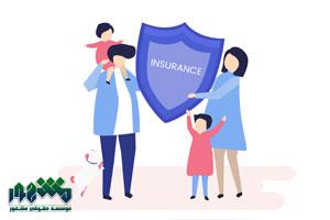 صفر تا صد شرایط ، مدارک و نرخ حق بیمه ایرانیان خارج از کشور