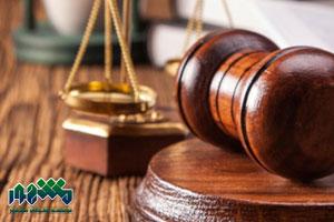 کلیات دعاوی حقوقی چیست؟ بررسی انواع دعاوی حقوقی در قانون مدنی