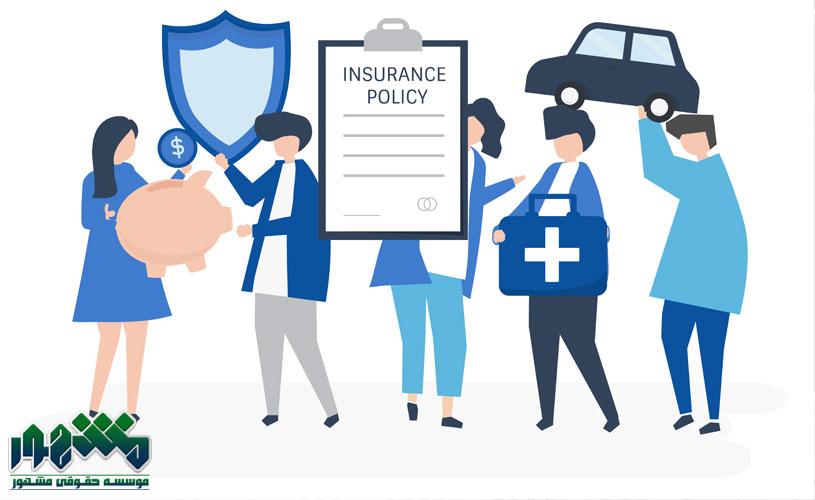 انتقال بیمه بدنه چگونه است؟ بررسی شرایط و روش های انتقال بیمه بدنه