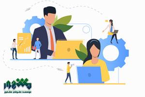 ثبت شرکت در رشت چگونه است؟ بررسی مراحل، مدارک و هزینه ثبت شرکت