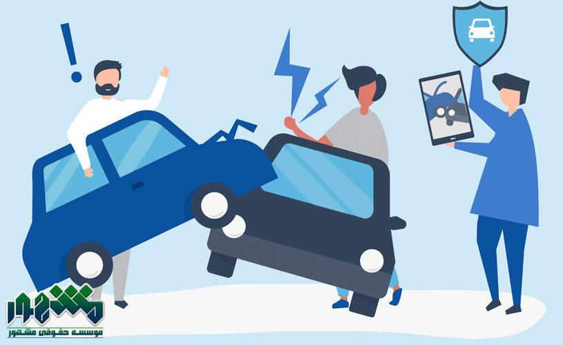 پوشش نوسانات قیمت خودرو